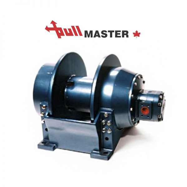winches-pullmaster-H-12