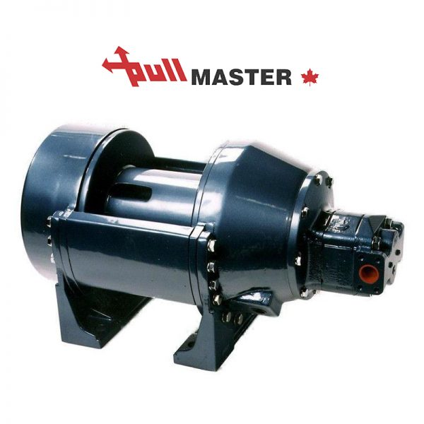 winches-pullmaster-H-18