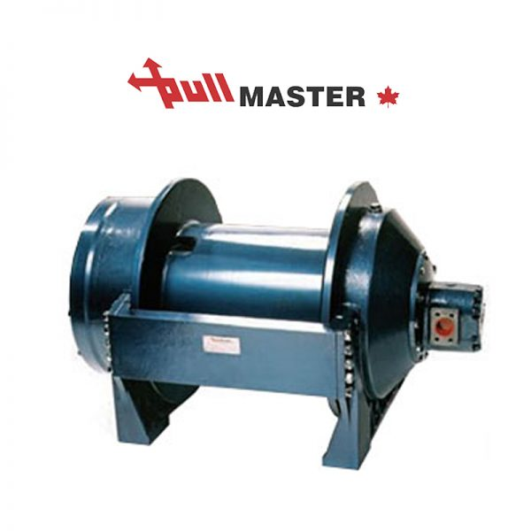 winches-pullmaster-M-12