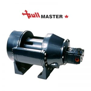 winches-pullmaster-M-18