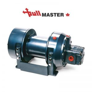 winches-pullmaster-M-8